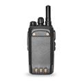 多美声s60对讲机 电信插卡对讲机