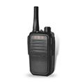 多美声s60对讲机 天翼电信插卡对讲机