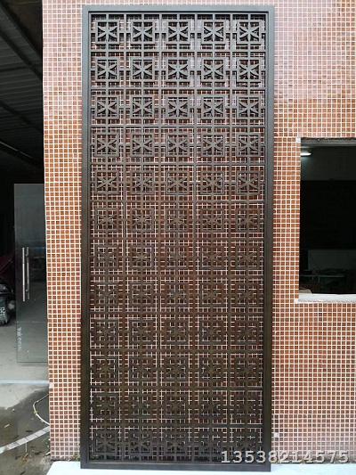 深圳哪里有密度板电脑雕刻雕花加工