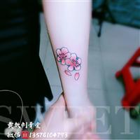 ◆≌★南昌纹身★≌◆