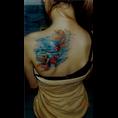 ◆&&南昌纹身&&纹身◆