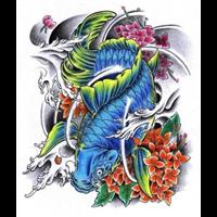 南昌纹身哪里的最好 南昌最好的纹身店