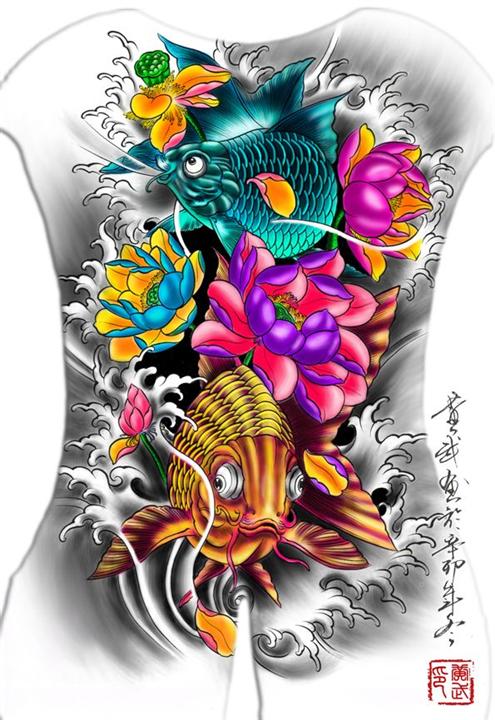 南昌洗纹身|南昌最好的纹身店