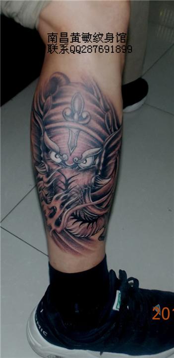 ◆&&南昌纹身&&纹身电话◆