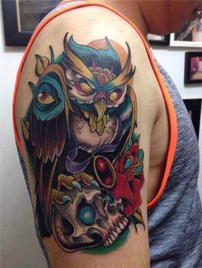 ◆&&南昌纹身&&纹身店电话◆