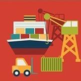 建筑工程保险项目范围