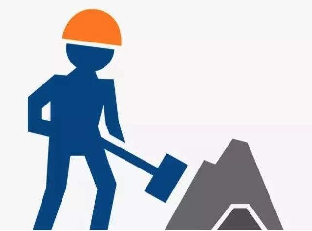 建筑工程保险承保项目