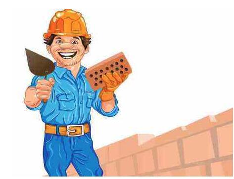 广州工人意外团体险哪种好