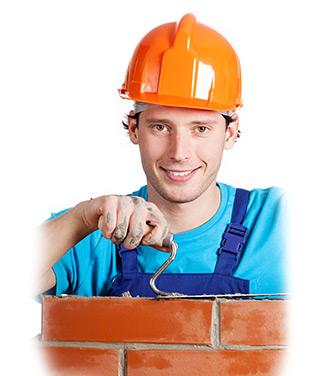 建筑工程一切险是什么