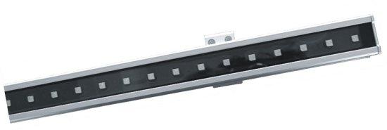 石家庄LED洗墙灯