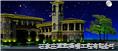 石家庄景观亮化灯具
