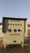 电磁感应管道加热器
