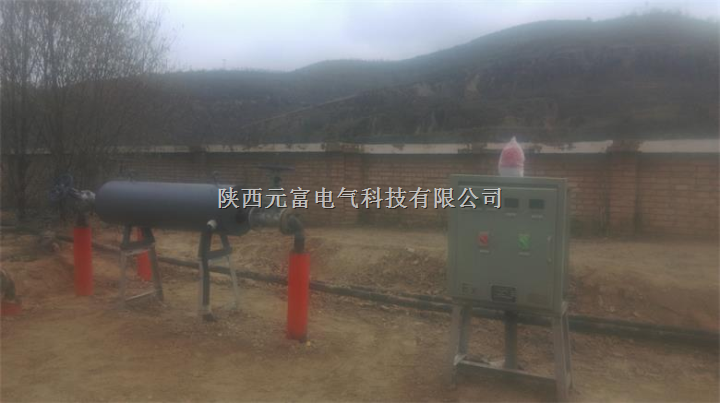 陕西节能设备电磁加热器--井组加热