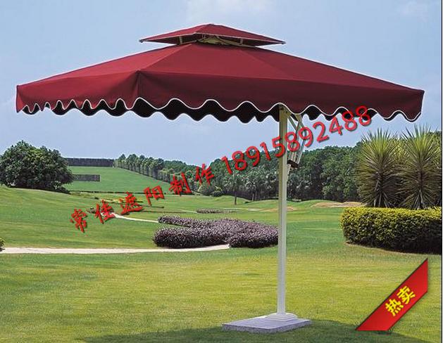 常州遮阳伞,遮阳伞厂家,遮阳伞批发定做