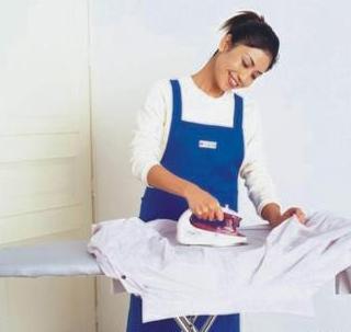 浙江外墙清洗、浙江地毯清洁、浙江地板清洗、
