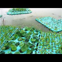 人工生态浮岛