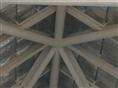 平湖钢结构/平湖钢结构阁楼
