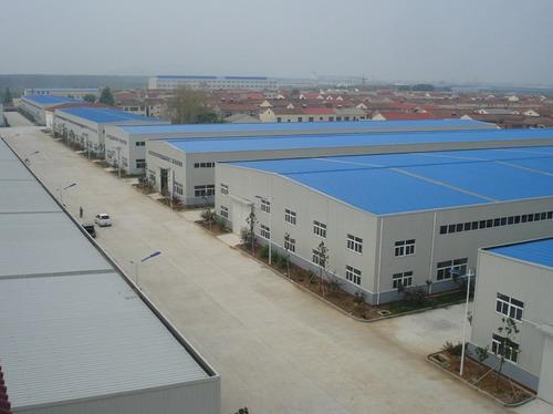 桐乡钢结构、嘉兴钢结构供应