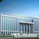 宁钢结构、海南钢结构供应