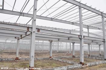 平湖钢结构®�d平湖钢架结构平台☆平湖钢架结构阁楼▷◁平湖钢架结构建筑