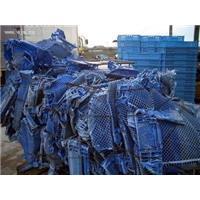 廈門廢塑料回收