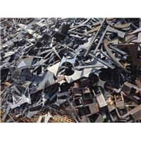 廈門廢鐵回收