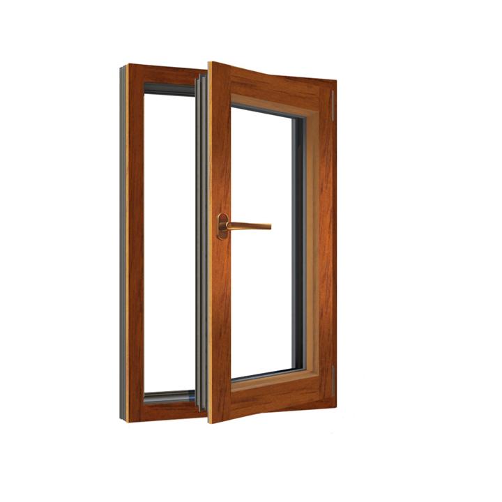 成都门窗成都铝木门窗