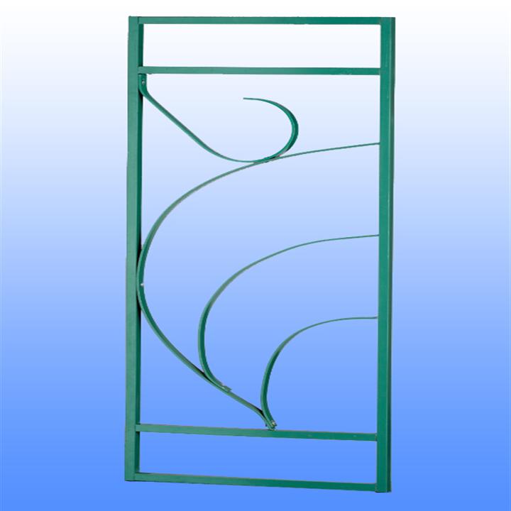 成都铝窗花价格四川铝窗花批发港式铝窗花
