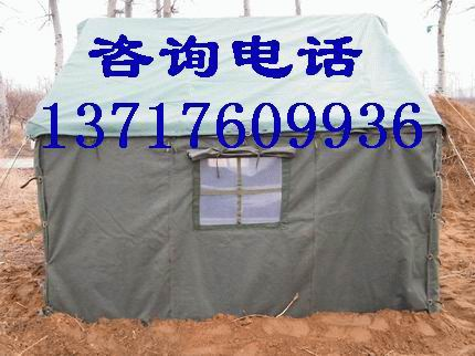 北京施工帐篷