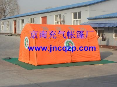 北京充气防汛帐篷厂