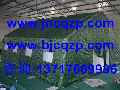 婚宴充气帐篷厂