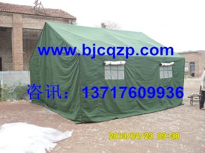 5*5军用帐篷