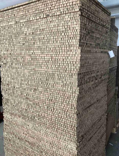 深圳蜂窝板