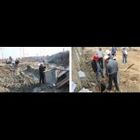 安徽六种地源热泵钻井方法