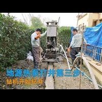亳州轻型降水井