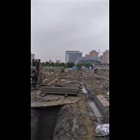 淮北找地源热泵钻井师傅