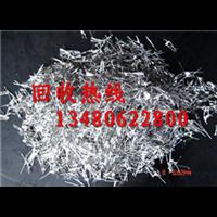 深圳市宝安区回收元件脚加工中心/宝安回收电子元件脚多少钱