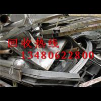 深圳市坪山区回收不锈钢价格咨询/坪山回收铝合金废料价格