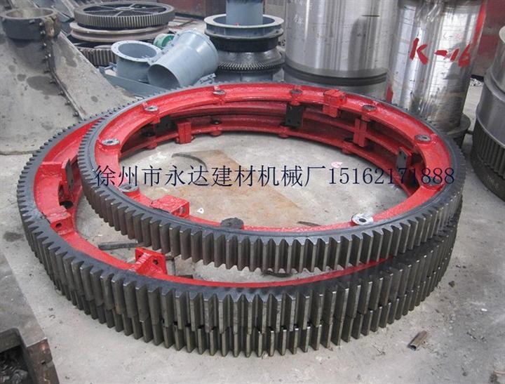1.2X18米活性炭�D�t大�X�