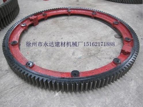 1.2X18米活性炭�D�t大�X�(��I制造)