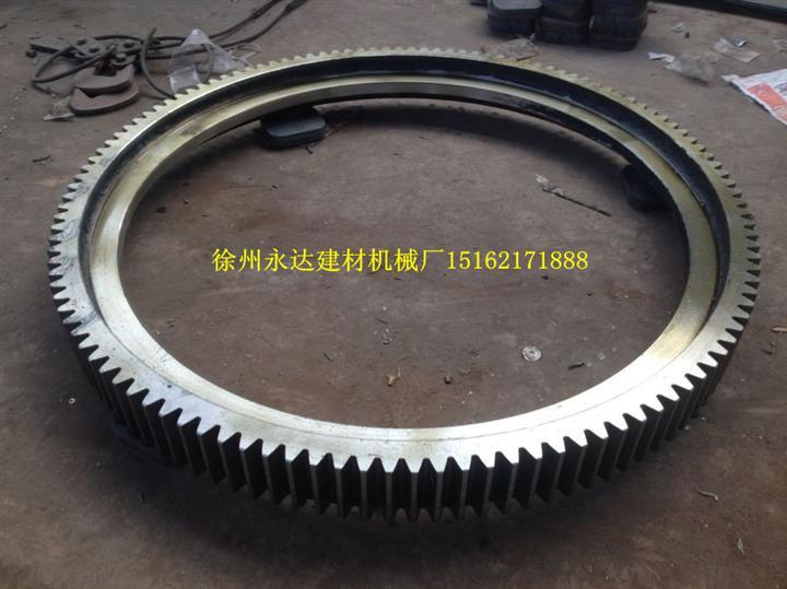 1.2X18米活性炭�D�t大�X�(信�u第一)