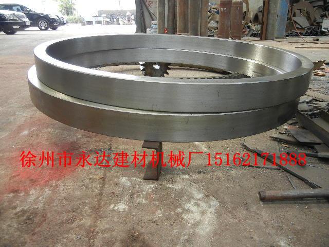 江西吉安1.5米烘干�C�L圈、托圈、�X圈(��I生�a�S家)