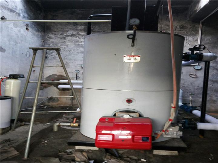 专业销售:邢台蒸汽锅炉