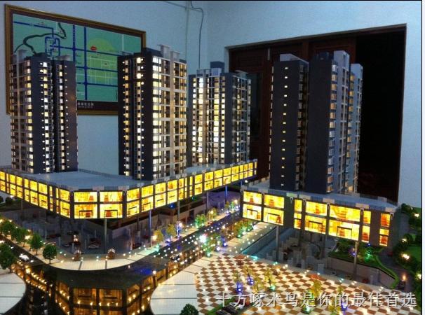 吉林模型吉林模型公司吉林沙盘