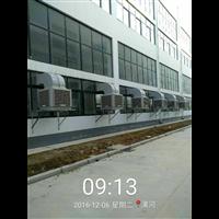 3515鞋�S新�S房安�b