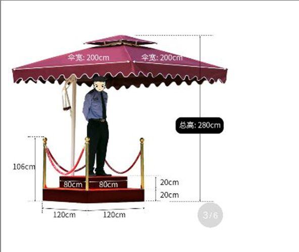 遮阳伞,遮阳伞厂家,常州遮阳伞批发,遮阳伞定制,遮阳伞价格