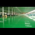 新疆環氧樹脂漆價格,喀什環氧樹脂漆價格