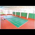 體育運動地板