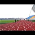 新疆pvc塑膠地坪