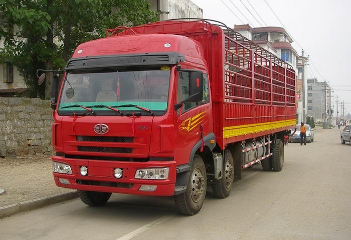 常州到邢台市馆陶县危险品运输公司哪家好?